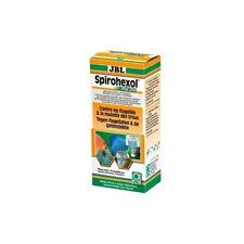 JBL Spirohexol Plus 250 - 100 ml