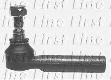Keyparts ktr5043 Tirante Fine L/R Fit RELAY DUCATO BOXER DEC 02 in