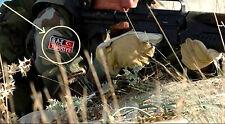 KANDAHAR WHACKER© NATO ISAF PRO-TEAM COALITION Turkey Türkiye Special Forces SSI