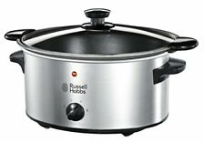 Russell Hobbs 22740-56 Cook @ Home #6640