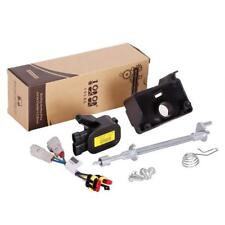 MCOR 4 Conversion Kit-Fits Club Car DS/Carryall - AM293101 - Replaces 102101101