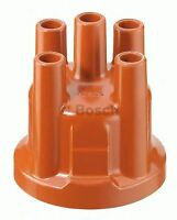 NEW DISTRIBUTOR CAP BOSCH OE QUALITY REPLACEMENT 1235522443