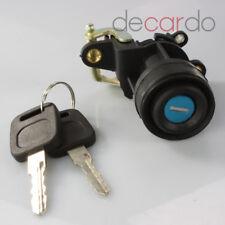 VW Passat Variant 3A Puerta Trasera Cerrada Kit 1 Cilindro con 2 Llave