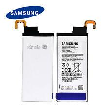 Original Samsung Galaxy S6 Edge G925 Batería EB-BG925ABE (2600mAh)