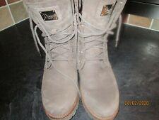 se/ñora Botas de Invierno Panama Jack Mujer Botas Panama 03 Igloo Brooklyn