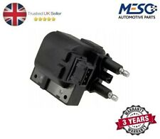 BRAND NEW IGNITION COIL FITS FOR RENAULT LAGUNA I 2.0 1995-2001