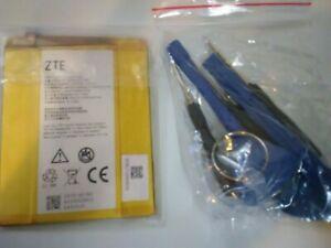 Battery for ZTE Z981 Max Pro imperial Grand X Max 2 Z988 ZMAX Z963U