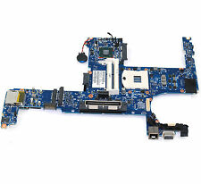"NEW HP EliteBook 8460p 14"" Intel Motherboard Mainboard 642759-001"