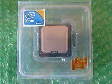 Intel Xeon X5460 Quad-Core(3.16GHz/12M/1333) w/ 3 LGA 771 to 775 Adapters