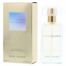 Estee Lauder Beyond Paradise Eau de Parfum 50ml Spray Women's - NEW. For Her