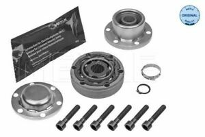 MEYLE 514 152 2002/S JOINT PROPSHAFT Front