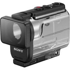 Sony MPK-UWH1 Underwater Housing for X3000 Action Cam