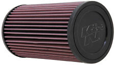 K&N AIR FILTER FOR FIAT BRAVO 1.4 TURBO 2007-2011 E-2995