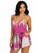 f995978502b Women s junior Jumpsuits   Rompers for sale