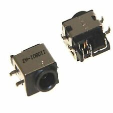 DC Power Jack Plug Socket For Samsung NP-E352 NP-M730 NP-NF208 NP-NB30 NP-NC108