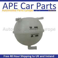 VW Golf MK2 MK3 Expansion Tank Header Bottle 1H0121407A