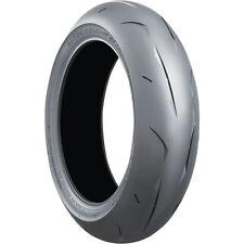 Bridgestone Battlax RS10 Performance 200/55-17 Radial Rear Motorcycle Race Tire