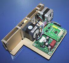 Innovadyne Syringe Drive Qiagen 9014851 for Qiagen Bio Robot