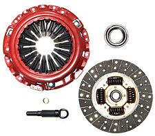 QSC Stage 1 Clutch Kit fits 03-06 Nissan 350Z Infiniti G35 3.5L VQ35DE