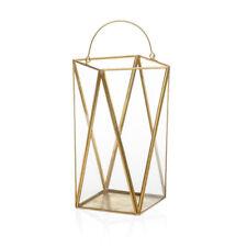 YANKEE CANDLE lanterna per giare grandi Simply Pastel Large jar lantern
