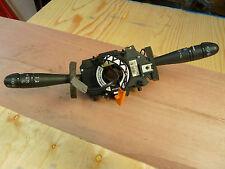 RENAULT LAGUNA MK1 INDICATOR LIGHT WIPER CONTROL SWITCH STALK SET 1998-2001