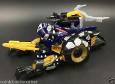 Transformers Action Figure Vehicles