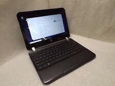 "HP 3125 11.6"" Laptop / 1.75GHZ / 4GB  / Beats - Windows 10 / 320GB / WEBCAM HDMI"