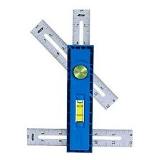 Kreg KMA2900 Multi-Mark Multi-Purpose Marking and Measuring  -Freeship&Tracking