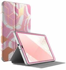 Galaxy Tab A 10.1 2019 Tablet Case | Smart Cover w/Built-in Screen Protector