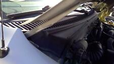 Genuine Toyota 53420-35020 Left Hood Hinge Assembly
