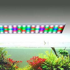 New listing Chihiros Aquarium Led Light Rgb Led Lighting for Aquatic Plant for 30-45cm Tank