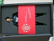 *READ ZCWO 1/6 Manchester United Wayne Rooney Away Football Soccer Action Figure