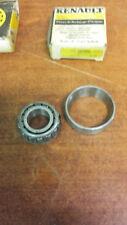 Roulement de roue pour Renault 4 R4 6 R6 5 r5  0.8 1.1