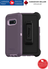 OTTERBOX DEFENDER COMMUTER SAMSUNG GALAXY S10 S9 S8 S7 S6 S5 S4 NOTE 9 10 + EDGE