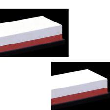 New listing 10000# 3000# Grit Knife Razor Sharpening Stone Whetstone Polishing Tool natural