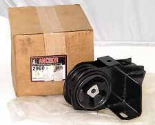 NEW! ANCHOR REPLACEMENT PARTS TRANSMISSION MOUNT ~ PART # 2960 ~ NEW IN OPEN BOX