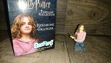 "Harry Potter GENTLE GIANT Mini Figur ""HERMINE GRANGER"""