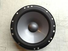 """JBL REPLACEMENT GT7-6C SPEAKER 6.5"""" FOR CAR COMPONENT SOUND SYSTEM 50W 150W PEAK"""
