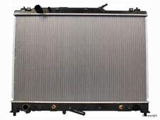 Radiator-Denso WD EXPRESS 115 32059 039 fits 07-15 Mazda CX-9