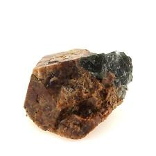 Grenat Catalan Grossulaire-Andradite. 54.9 cts. Pyrénées-Orientales, France