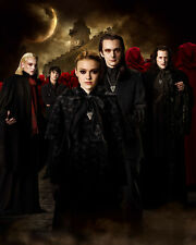 Twilight : New Moon [Cast] (46864) 8x10 Photo