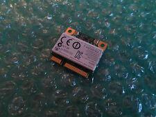 Toshiba L850 Wifi Network Card FAST POST