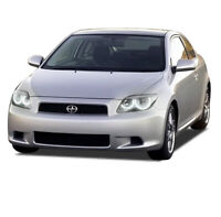 for Scion TC 05-07 White RF LED Halo kit for Headlights