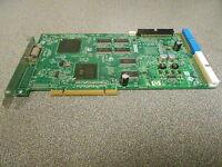 HP Designjet Plotter 4000ps Board Q1273-60151 Free Shipping