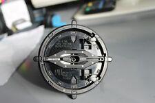 BMW Antrieb Stellmotor Aussenspiegel LIN-BUS Memory 7191398 TOP