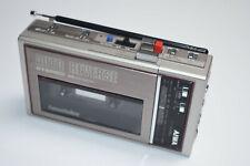 AIWA CassetteBoy