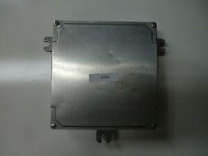 37820-PRB-A13   HONDA / ACURA OEM ENGINE CONTROL MODULE UNIT ECU ECM PCM