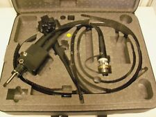Fujinon EVE EG-450WR5 Video Gastroscope Endoscope