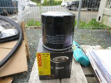 BOSCH Filter 0451103035 Ölfilter