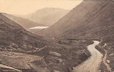 Postcard - Kirkstone Pass (Camera Series)
